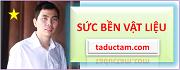 Sucbenvatlieu.com