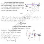 Bài 9 – Tải trọng động – Sucbenvatlieu.com