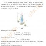Bài 17 – Bài tập Ổn định 2