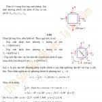 Bài 18 – Trạng thái ứng suất
