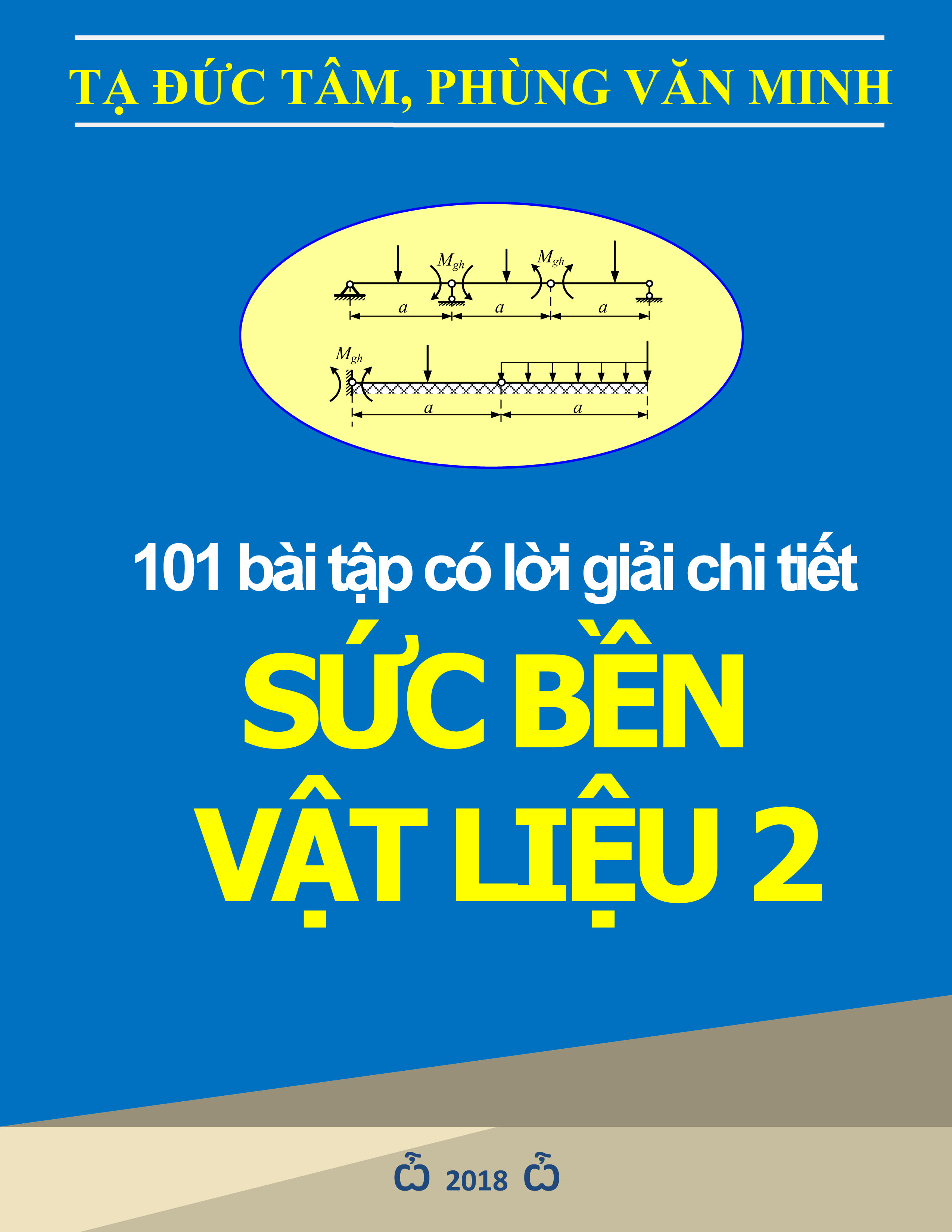 Bia 101 SBVL 2