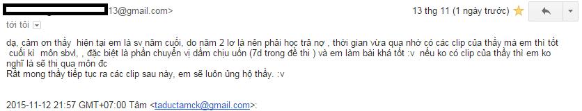 phan-hoi